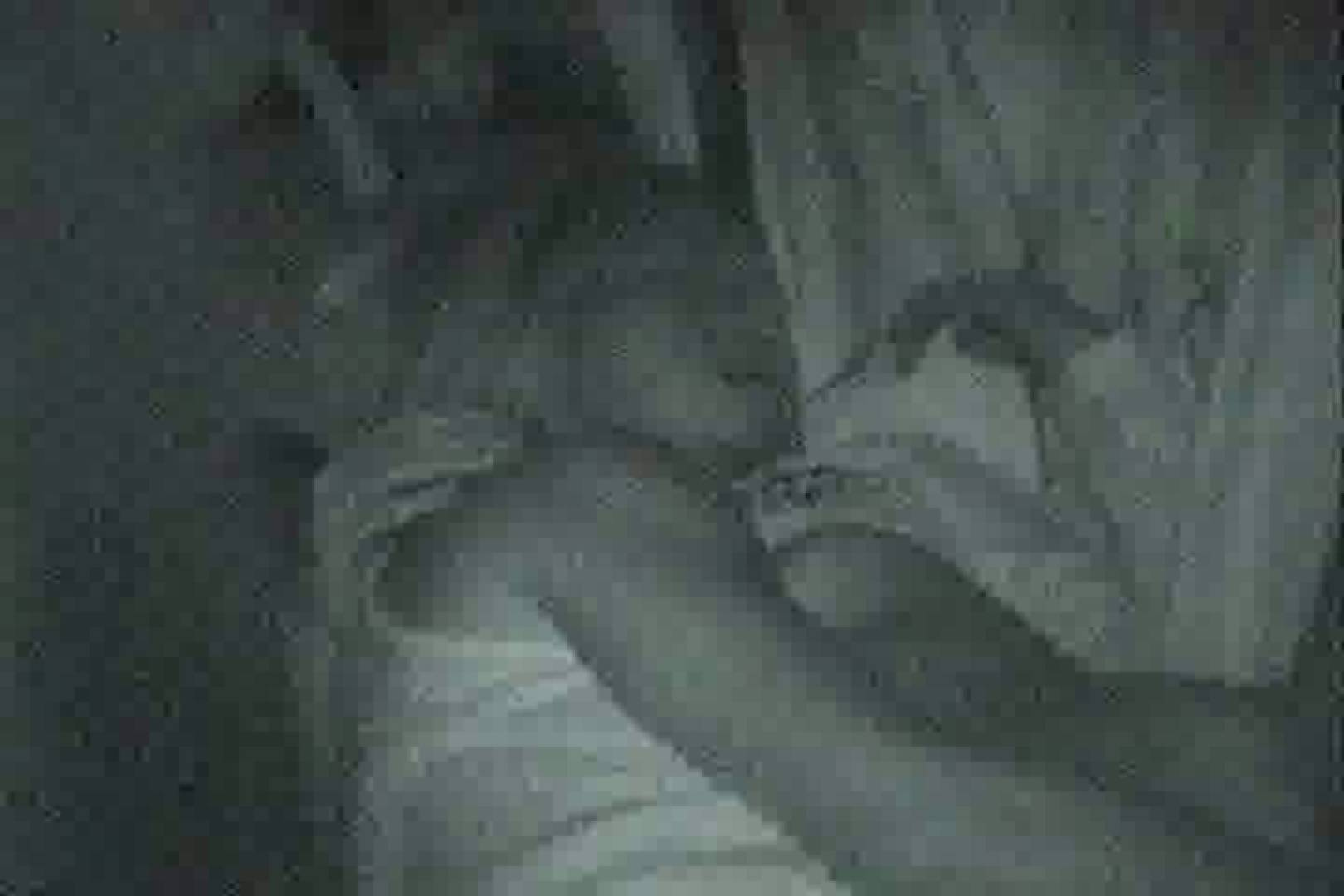 充血監督の深夜の運動会Vol.16 手マン セックス無修正動画無料 105画像 18