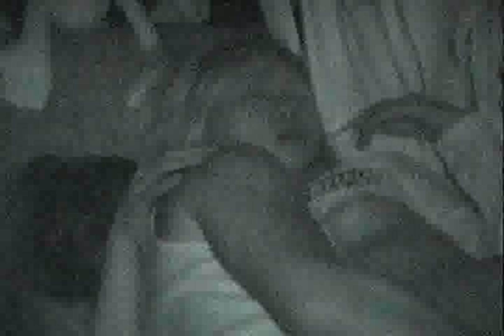 充血監督の深夜の運動会Vol.16 高画質 オマンコ無修正動画無料 105画像 19