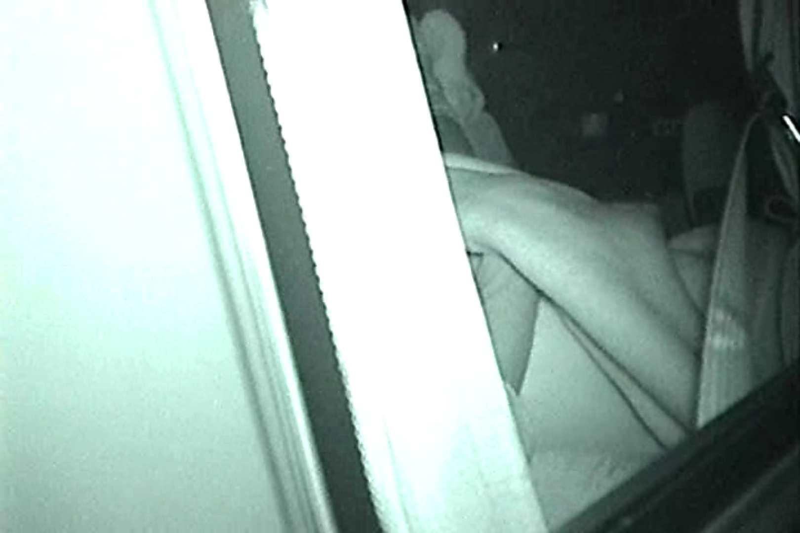 充血監督の深夜の運動会Vol.16 すけべなOL  105画像 45