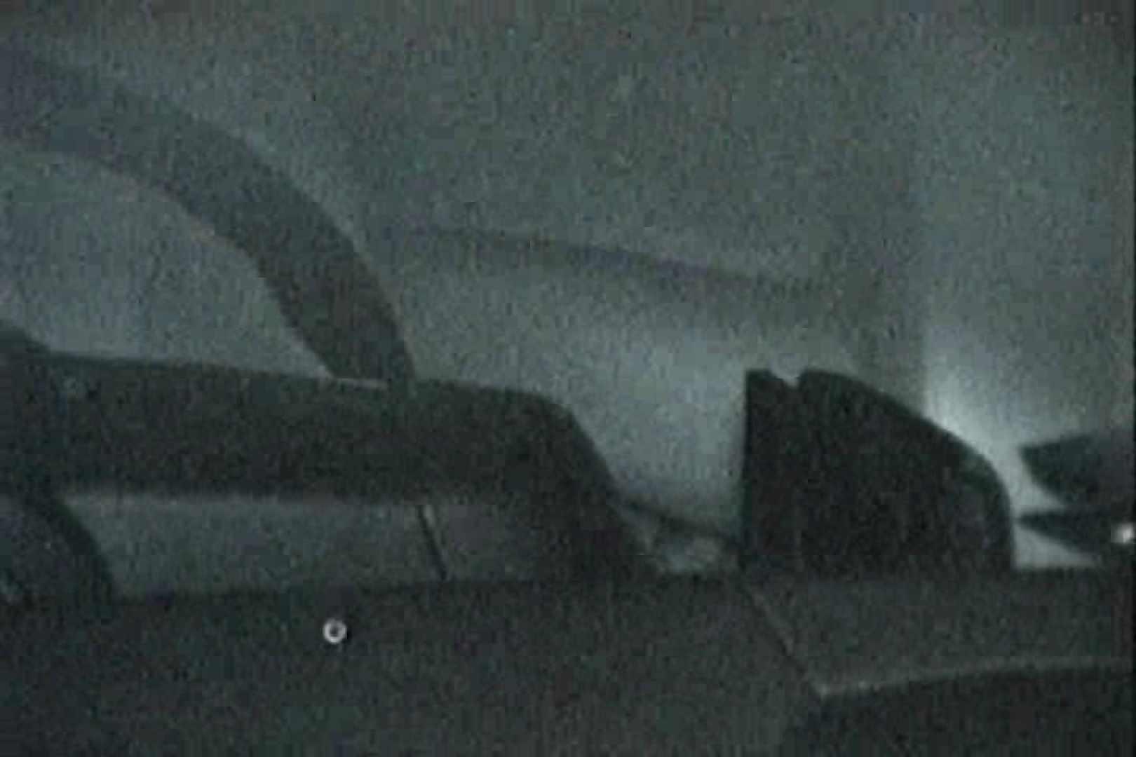 充血監督の深夜の運動会Vol.16 おまんこ オメコ動画キャプチャ 105画像 57