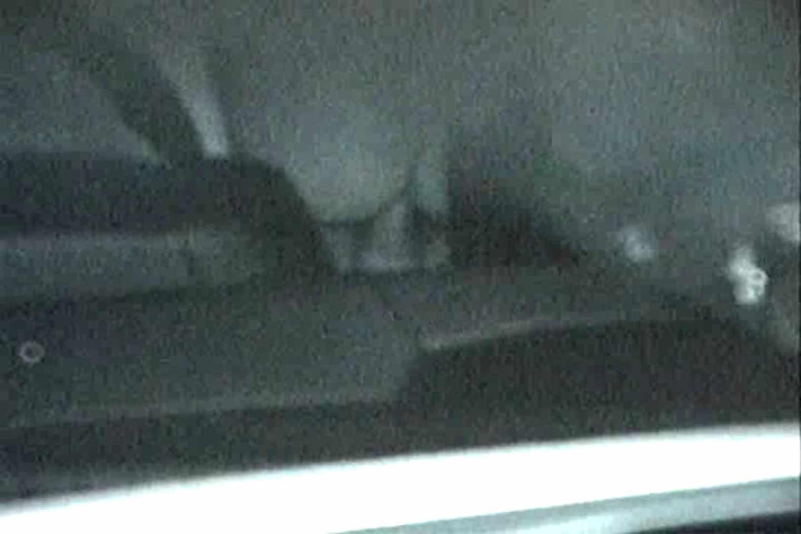 充血監督の深夜の運動会Vol.16 高画質 オマンコ無修正動画無料 105画像 59