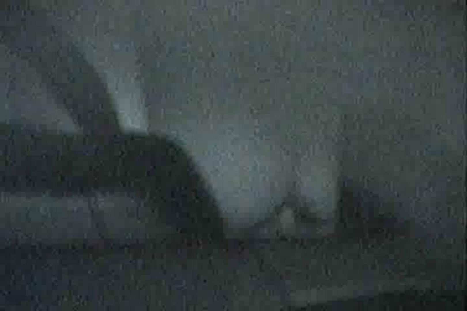 充血監督の深夜の運動会Vol.16 すけべなOL   すけべなカップル  105画像 61