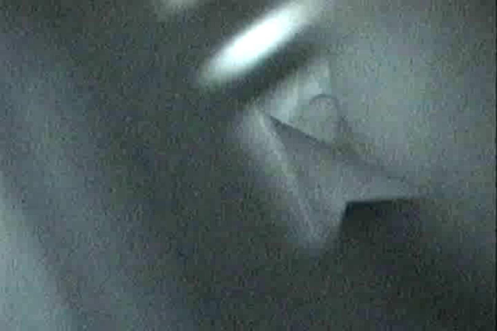 充血監督の深夜の運動会Vol.16 手マン セックス無修正動画無料 105画像 68
