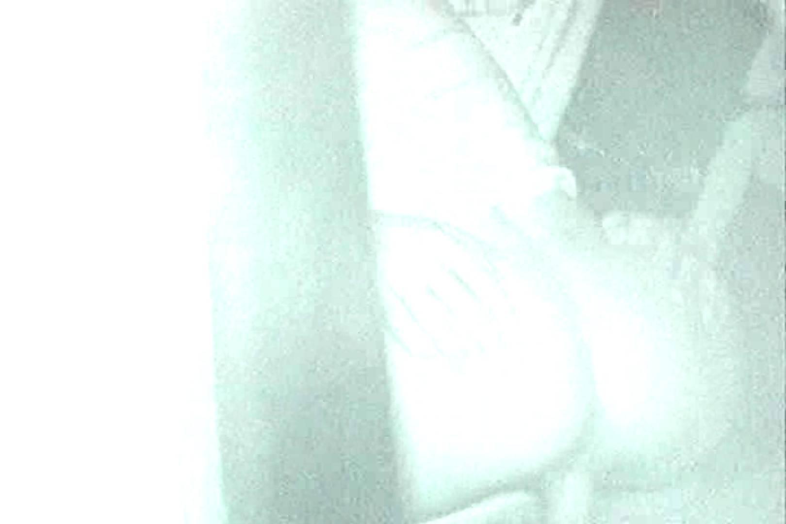 充血監督の深夜の運動会Vol.16 すけべなOL   すけべなカップル  105画像 71