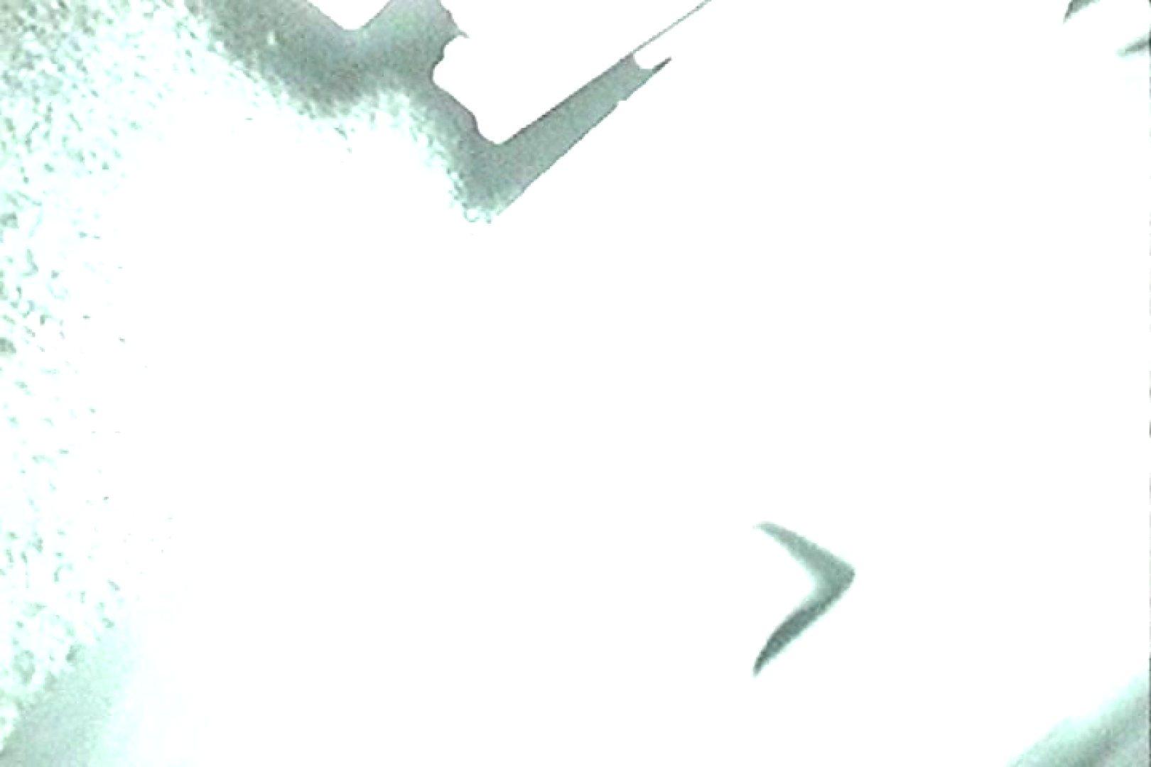 充血監督の深夜の運動会Vol.16 高画質 オマンコ無修正動画無料 105画像 74