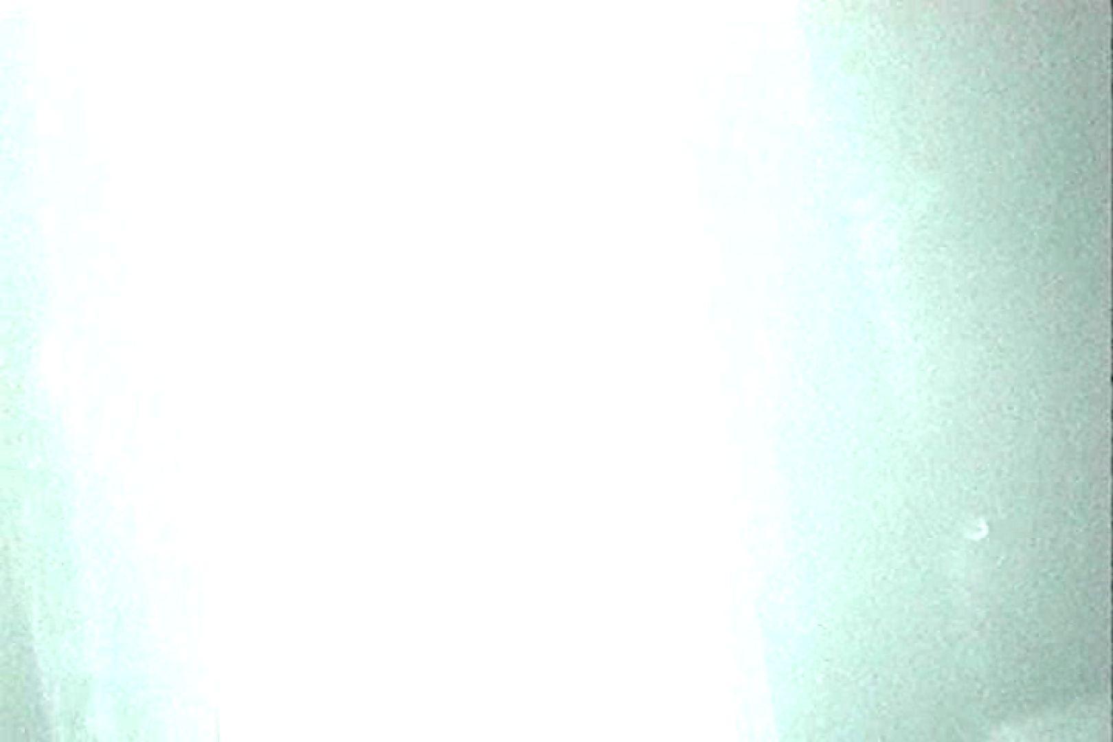 充血監督の深夜の運動会Vol.16 おまんこ オメコ動画キャプチャ 105画像 87