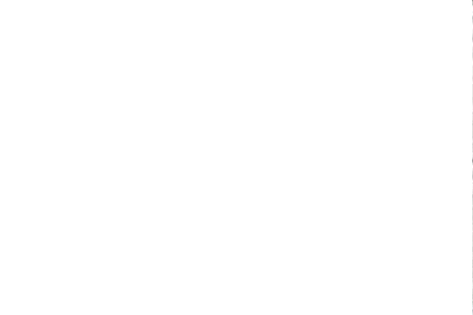 充血監督の深夜の運動会Vol.16 高画質 オマンコ無修正動画無料 105画像 94