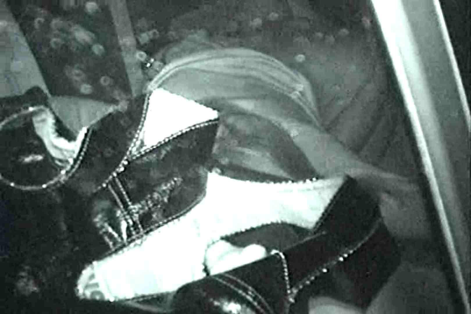 充血監督の深夜の運動会Vol.16 すけべなOL  105画像 95