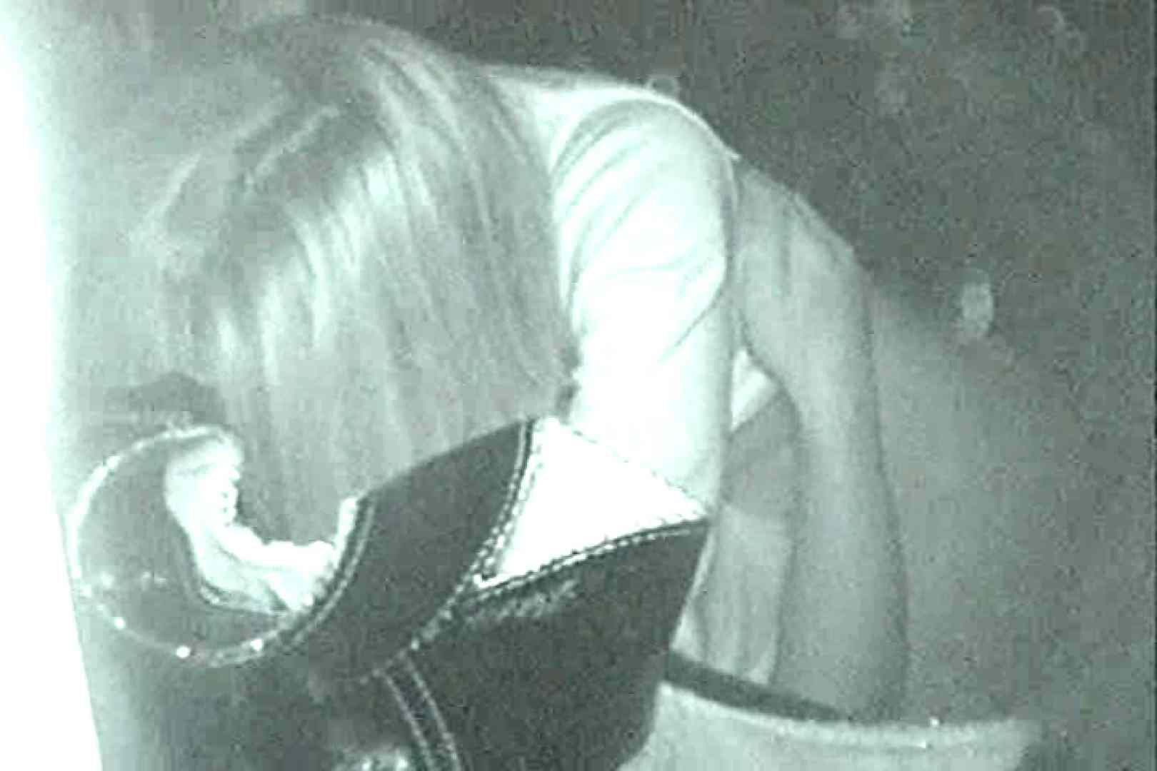 充血監督の深夜の運動会Vol.16 手マン セックス無修正動画無料 105画像 98