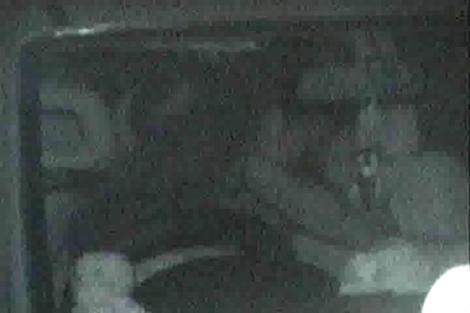 充血監督の深夜の運動会Vol.18 すけべなOL オメコ動画キャプチャ 79画像 2