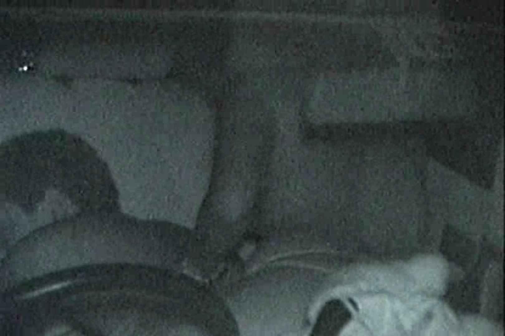 充血監督の深夜の運動会Vol.18 車中はめどり えろ無修正画像 79画像 4