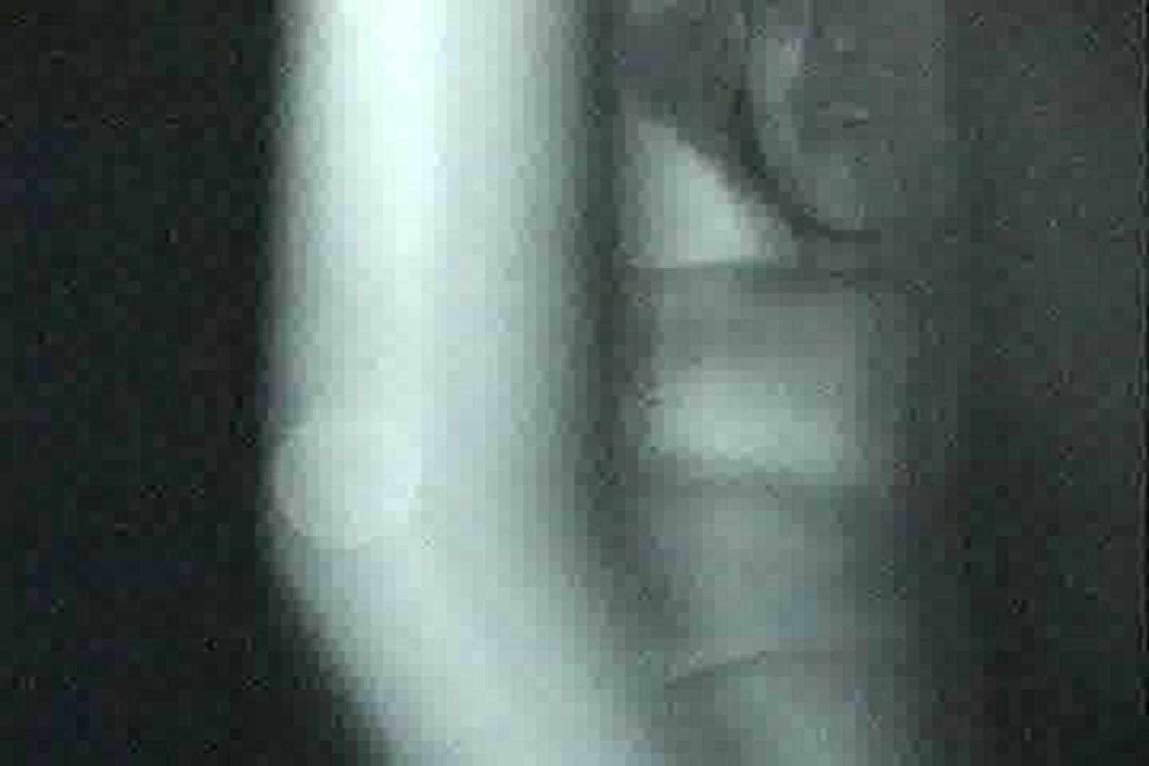 充血監督の深夜の運動会Vol.18 セックス  79画像 15