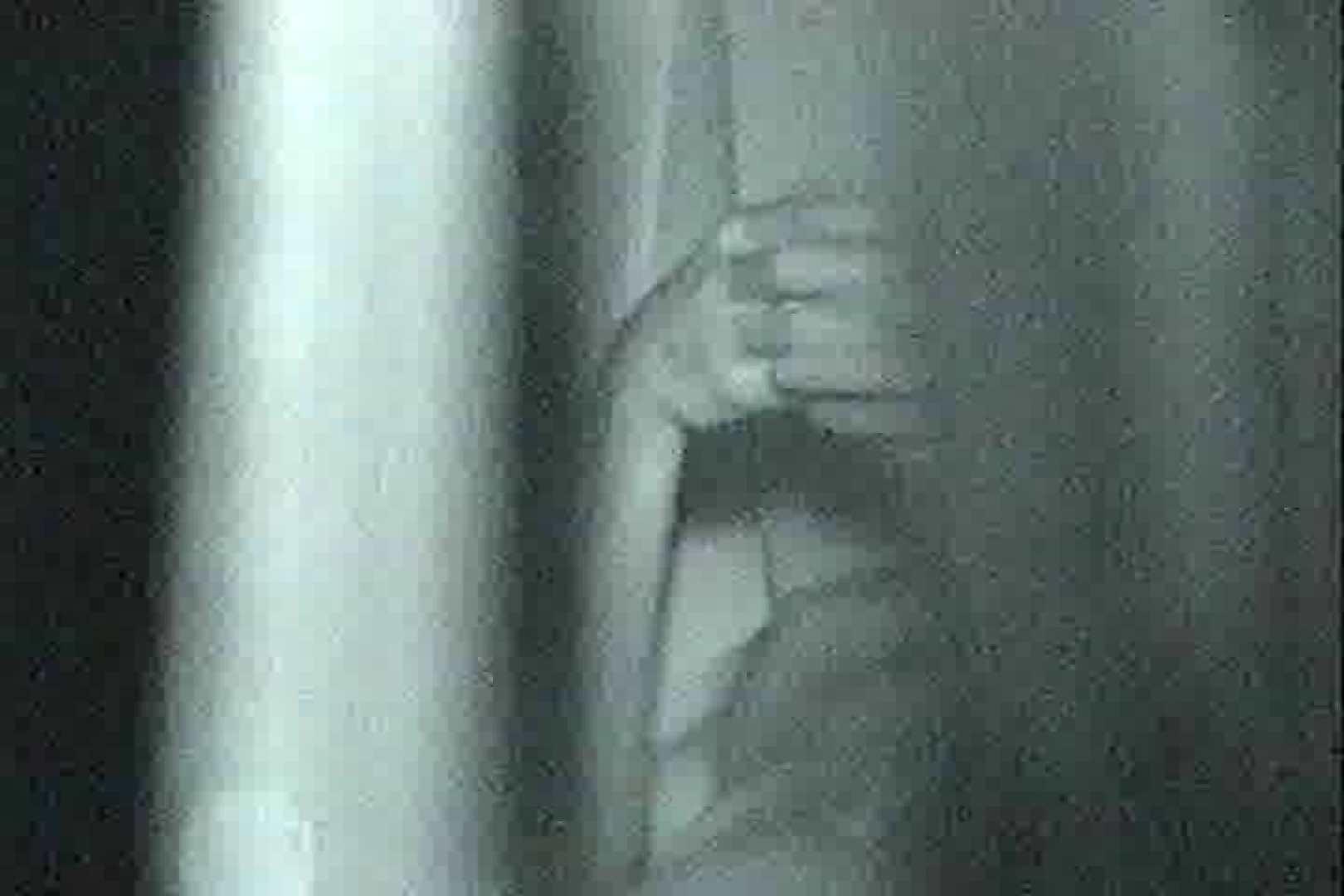 充血監督の深夜の運動会Vol.18 セックス   すけべなカップル  79画像 16