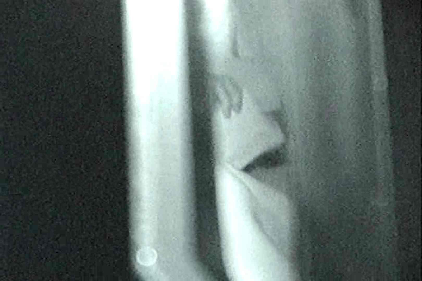 充血監督の深夜の運動会Vol.18 セックス  79画像 20