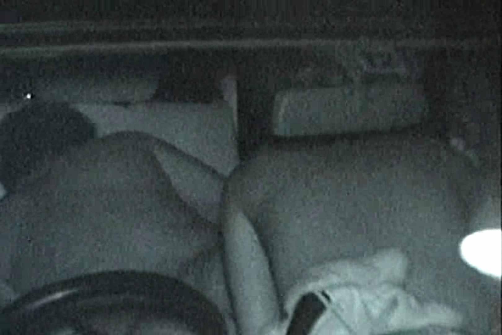 充血監督の深夜の運動会Vol.18 車中はめどり えろ無修正画像 79画像 24