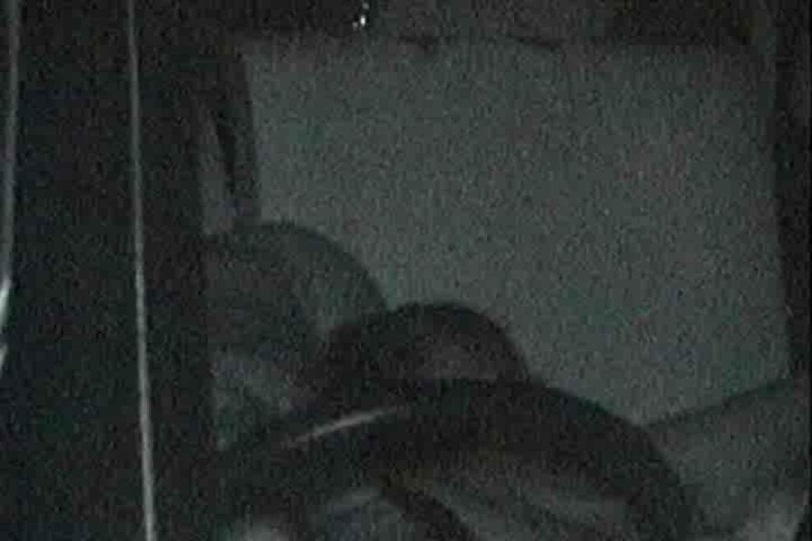 充血監督の深夜の運動会Vol.18 セックス   すけべなカップル  79画像 26
