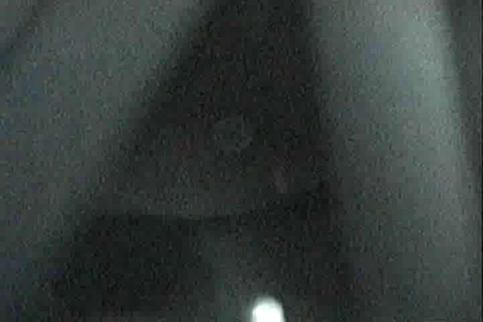 充血監督の深夜の運動会Vol.18 すけべなOL オメコ動画キャプチャ 79画像 37