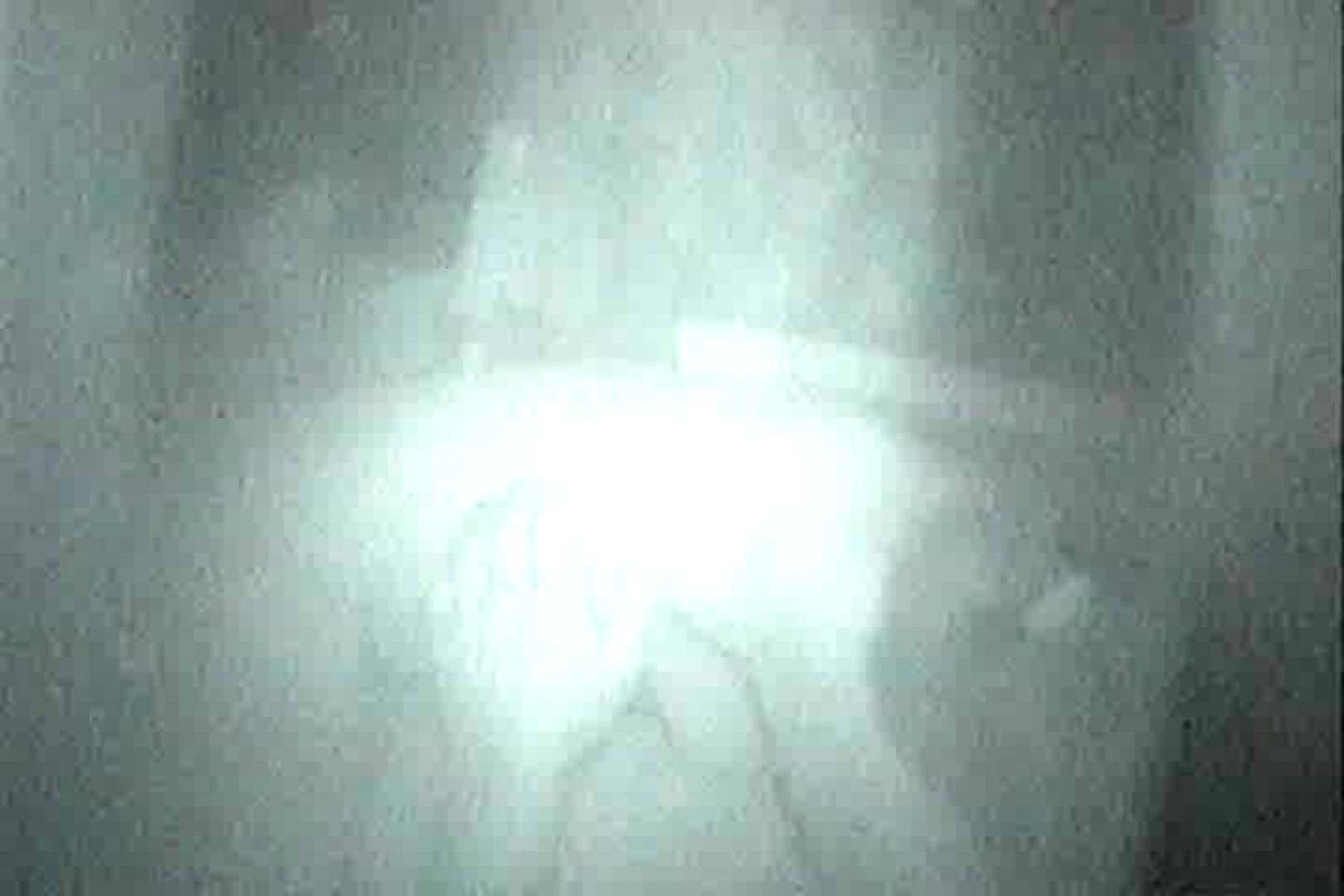 充血監督の深夜の運動会Vol.18 フェラ われめAV動画紹介 79画像 38
