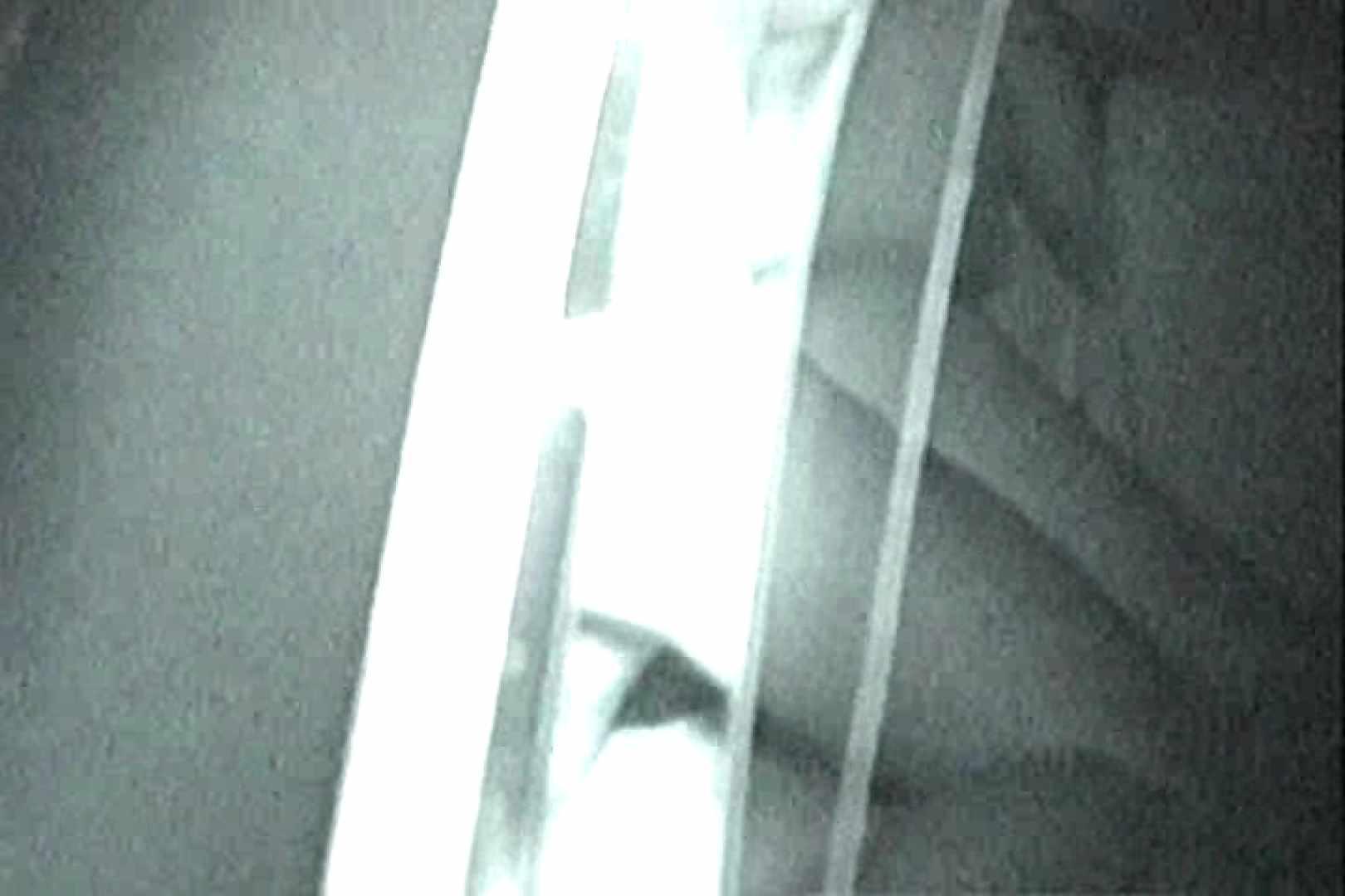 充血監督の深夜の運動会Vol.18 すけべなOL オメコ動画キャプチャ 79画像 42