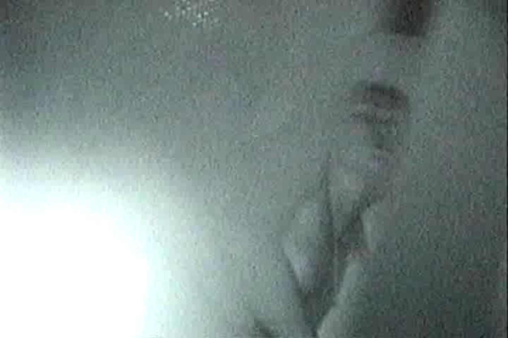 充血監督の深夜の運動会Vol.18 セックス   すけべなカップル  79画像 46