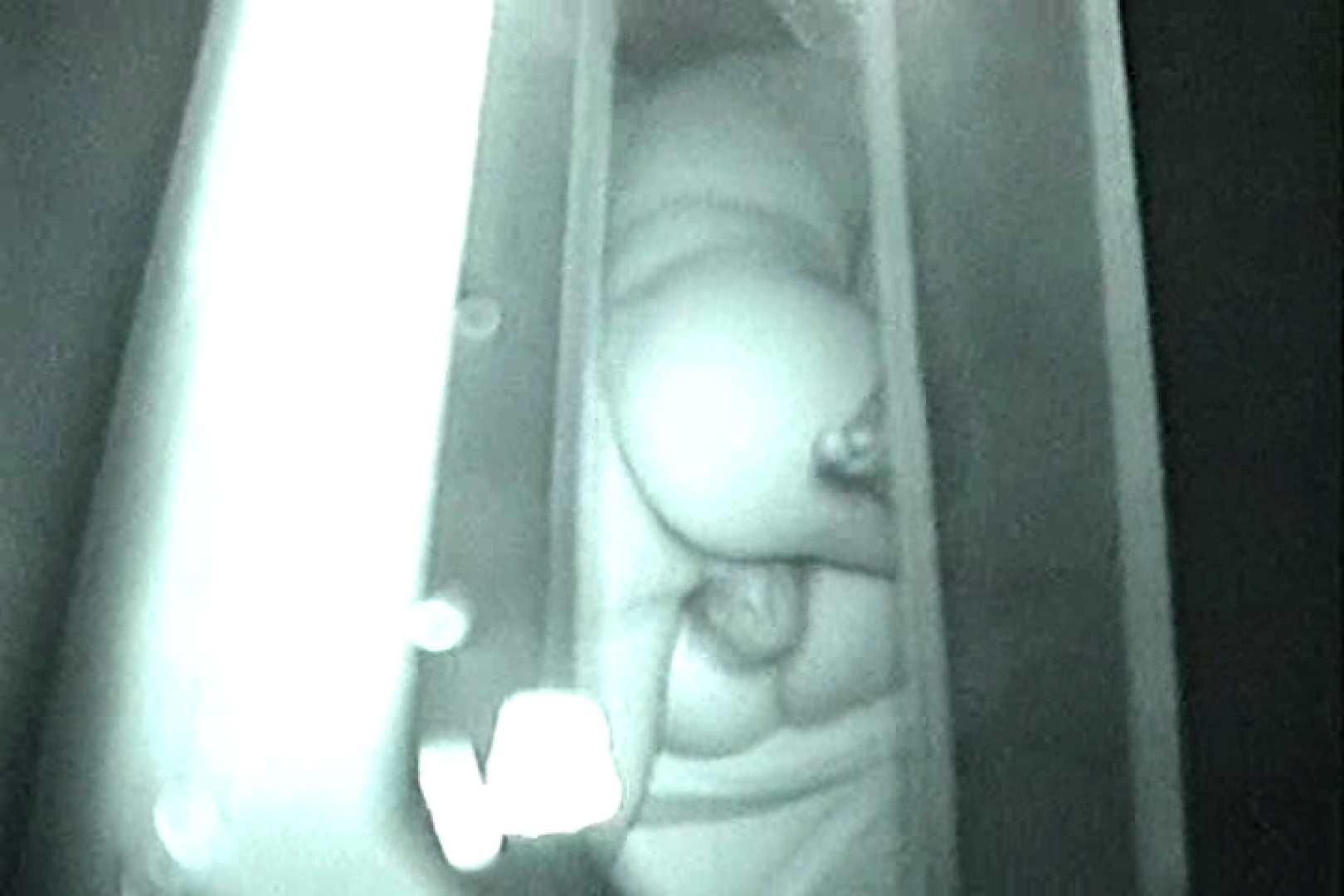 充血監督の深夜の運動会Vol.18 すけべなOL オメコ動画キャプチャ 79画像 52
