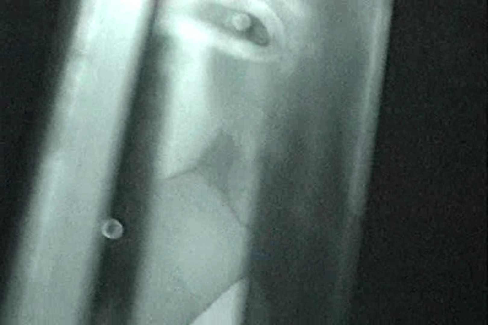 充血監督の深夜の運動会Vol.18 車中はめどり えろ無修正画像 79画像 74