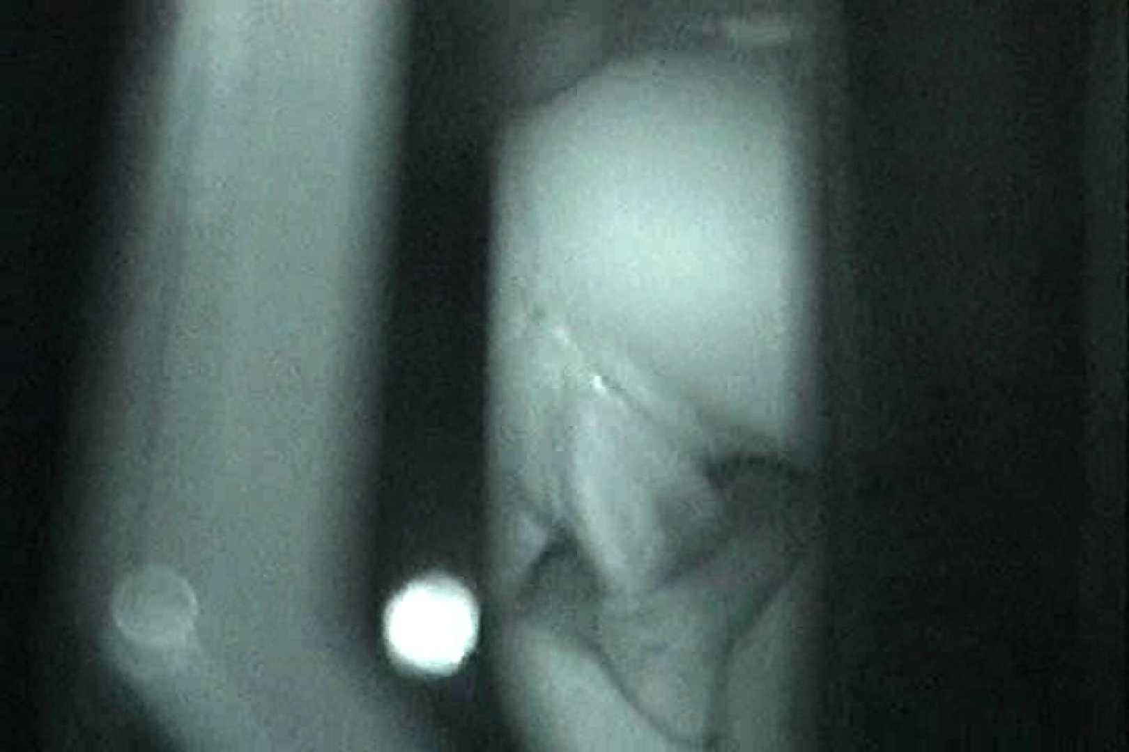 充血監督の深夜の運動会Vol.18 セックス   すけべなカップル  79画像 76