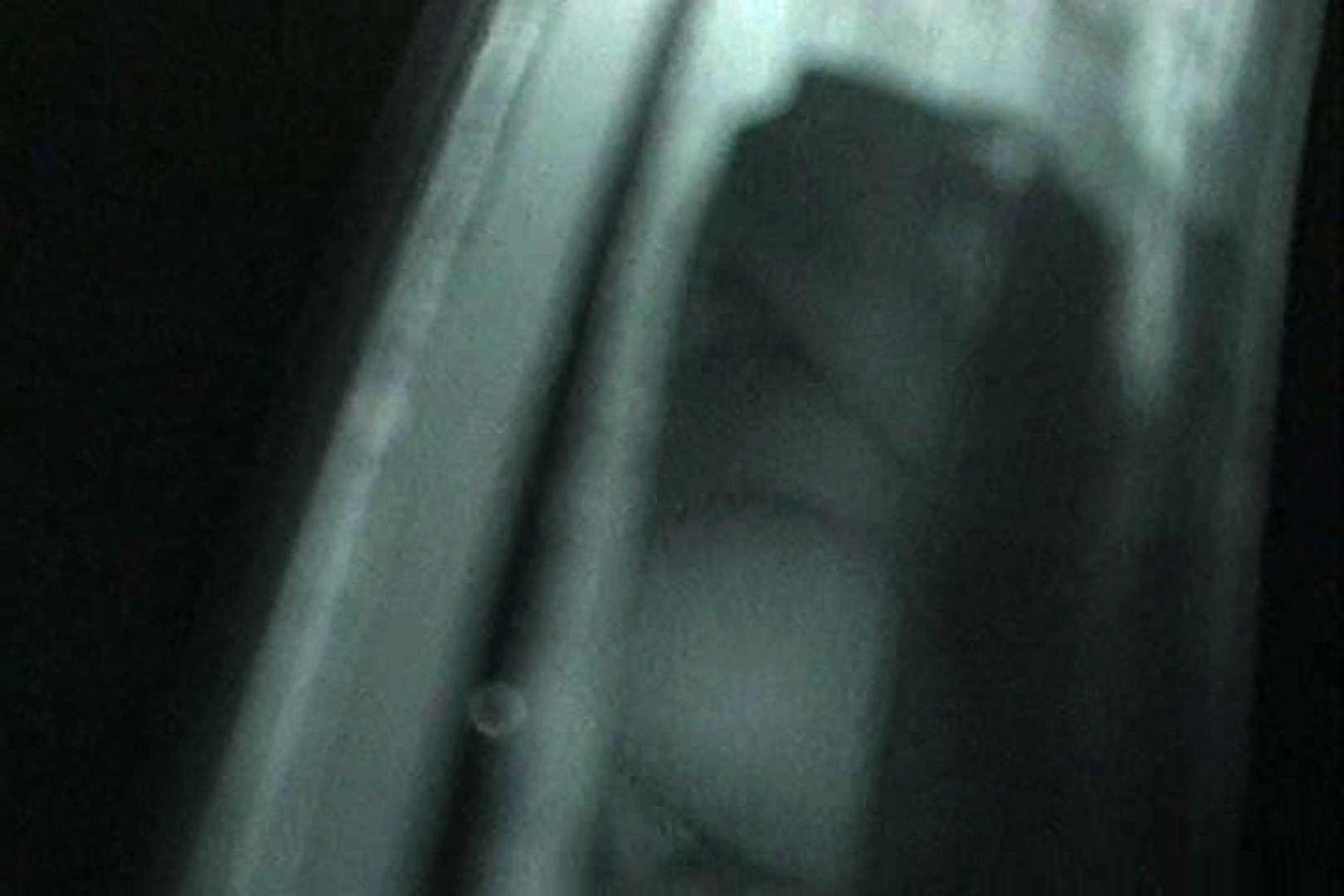 充血監督の深夜の運動会Vol.18 車中はめどり えろ無修正画像 79画像 79