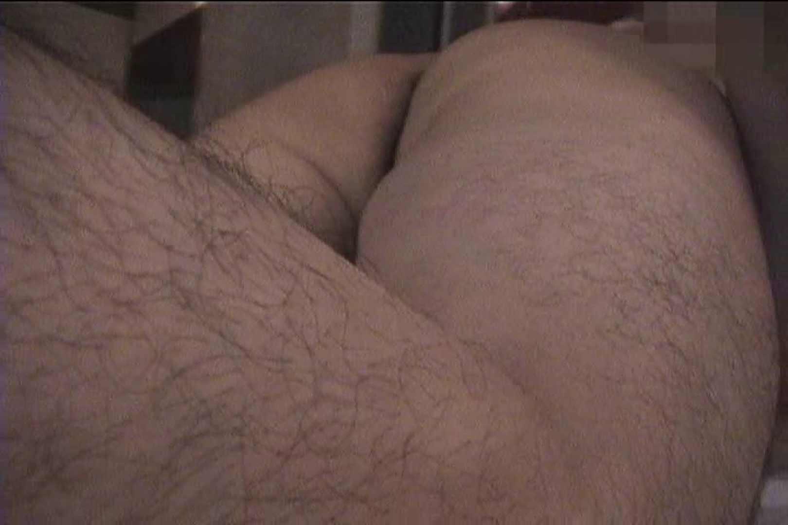 いっくんの調教シリーズ 「美乳巨乳23歳なつみ」 美乳   巨乳  109画像 15