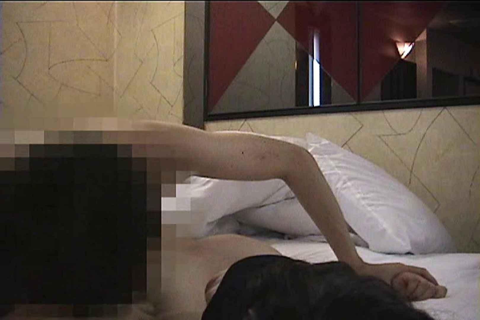 いっくんの調教シリーズ 「美乳巨乳23歳なつみ」 美乳  109画像 64