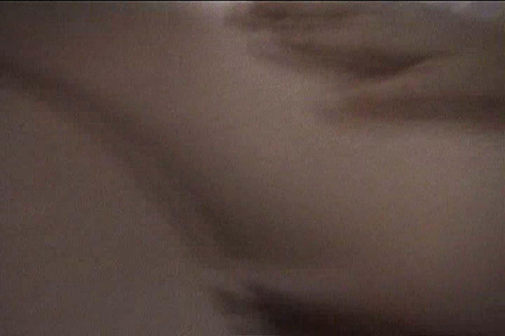 いっくんの調教シリーズ 「美乳巨乳23歳なつみ」 美乳  109画像 94