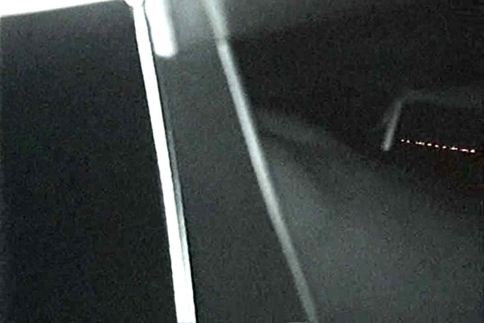 充血監督の深夜の運動会Vol.30 すけべなお姉さん 盗撮動画紹介 86画像 12