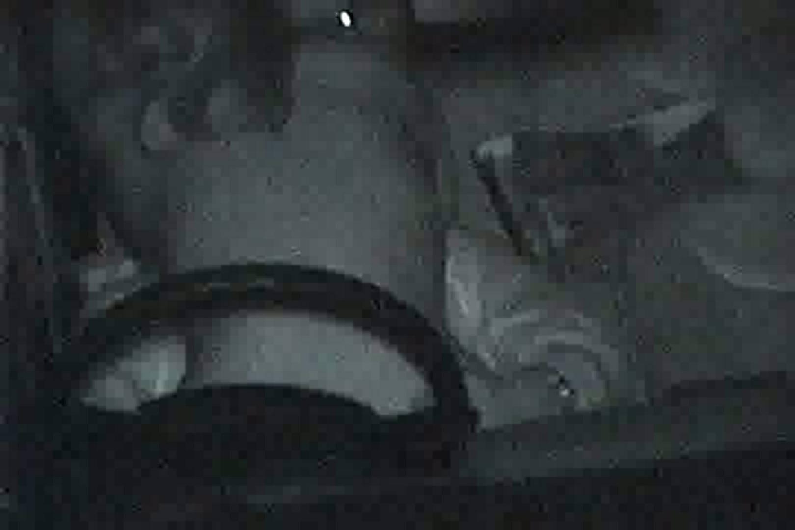 充血監督の深夜の運動会Vol.30 貧乳 AV無料動画キャプチャ 86画像 28