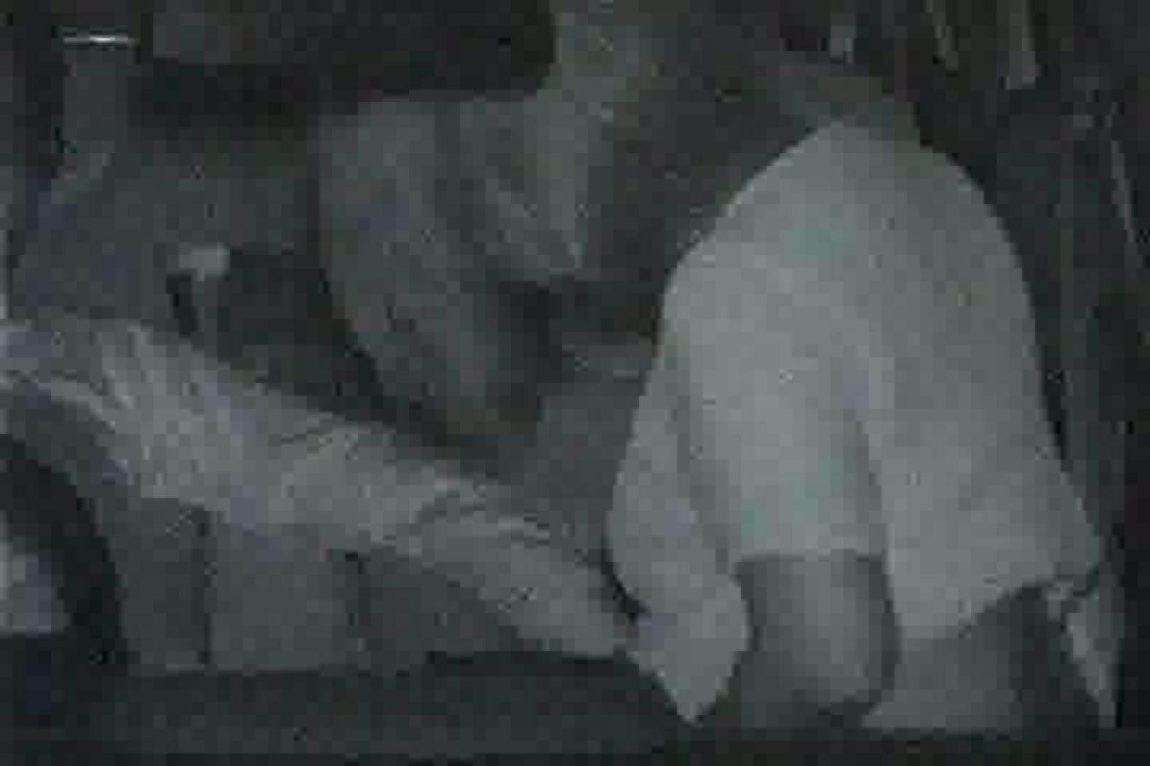 充血監督の深夜の運動会Vol.30 すけべなOL  86画像 30