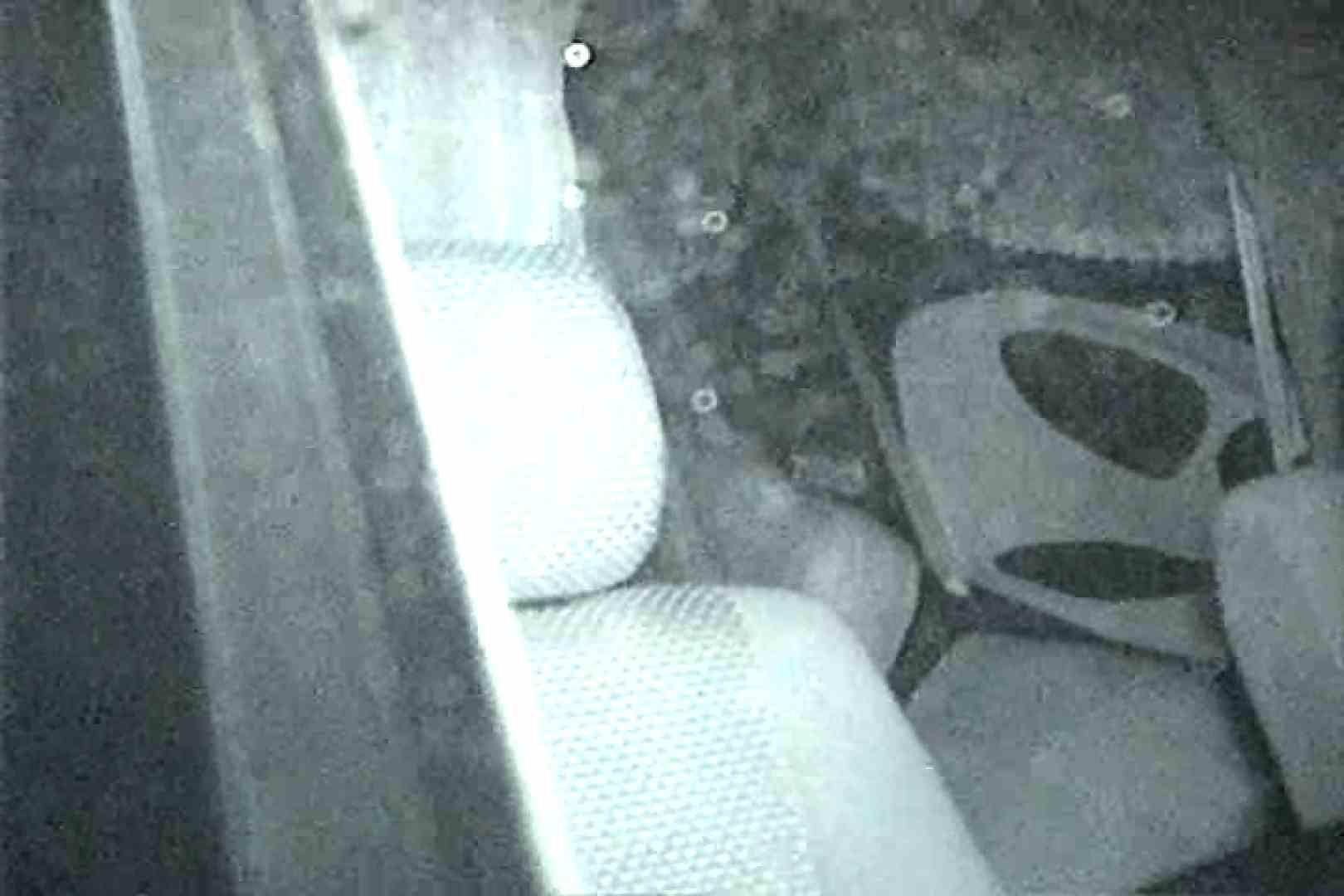 充血監督の深夜の運動会Vol.30 すけべなお姉さん 盗撮動画紹介 86画像 32