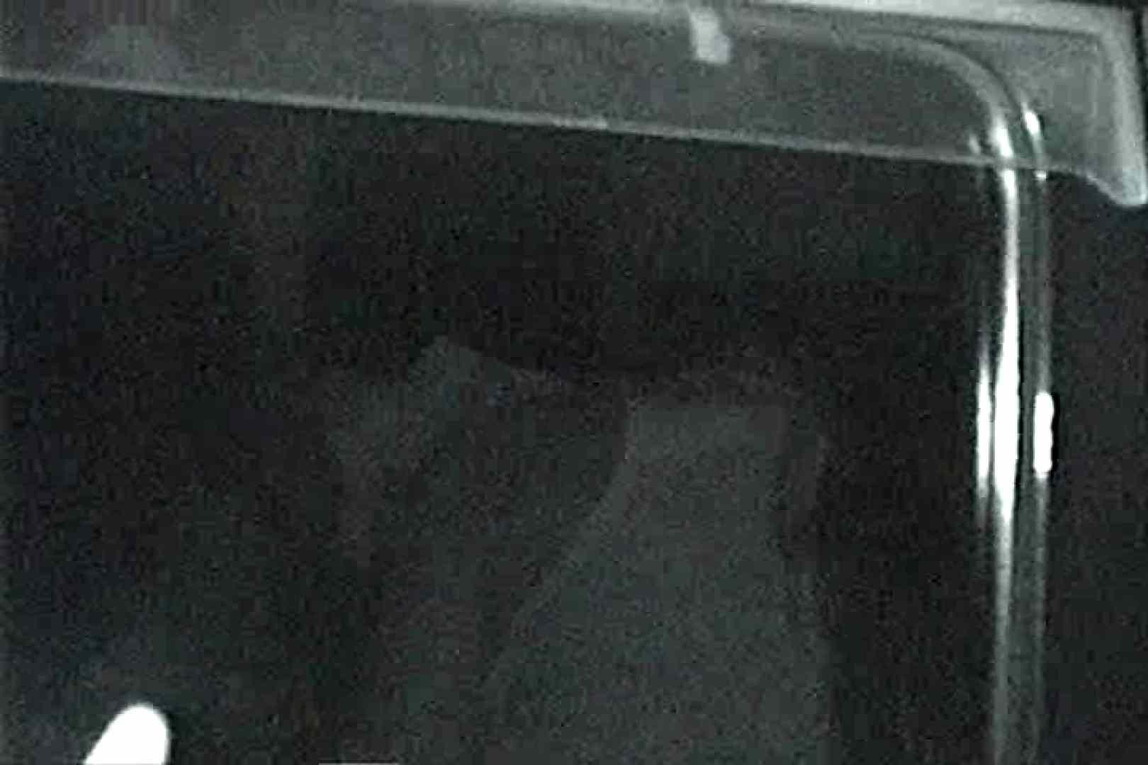 充血監督の深夜の運動会Vol.30 淫乱 えろ無修正画像 86画像 54