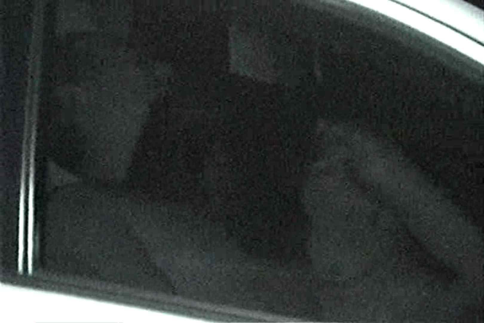 充血監督の深夜の運動会Vol.30 淫乱 えろ無修正画像 86画像 64