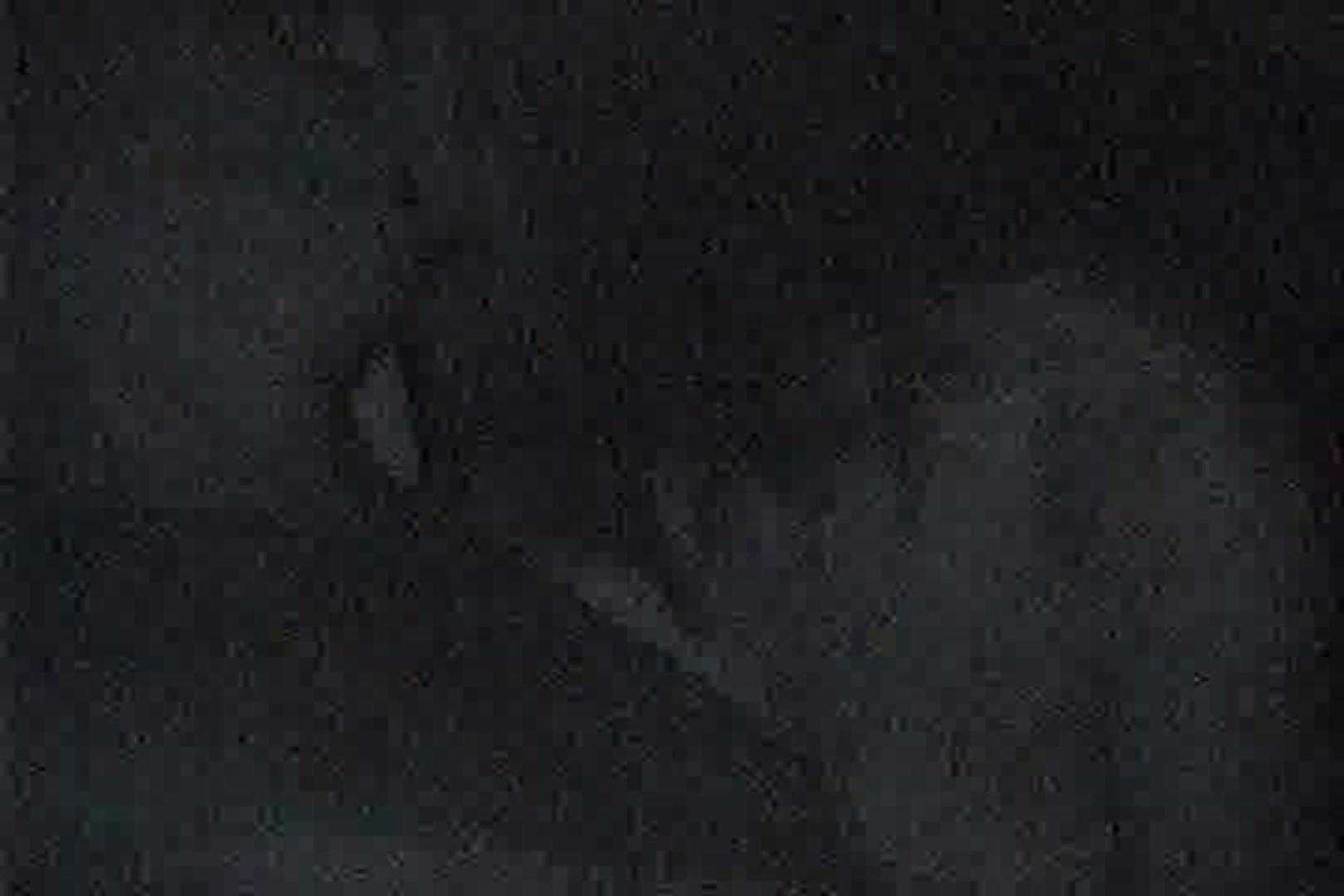 充血監督の深夜の運動会Vol.30 すけべなOL  86画像 65