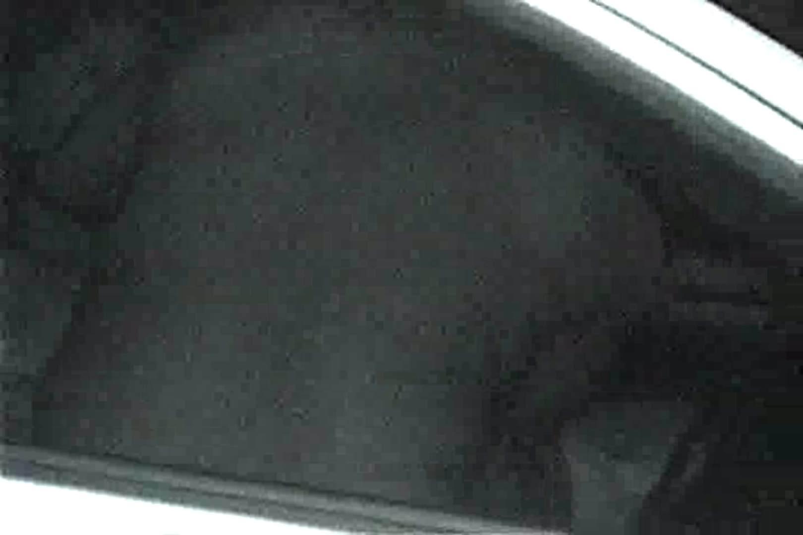 充血監督の深夜の運動会Vol.30 すけべなOL   すけべなカップル  86画像 71