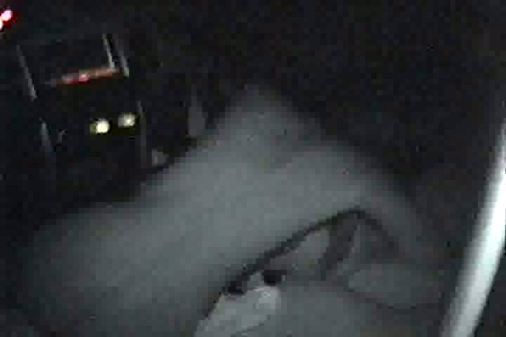 充血監督の深夜の運動会Vol.30 貧乳 AV無料動画キャプチャ 86画像 83