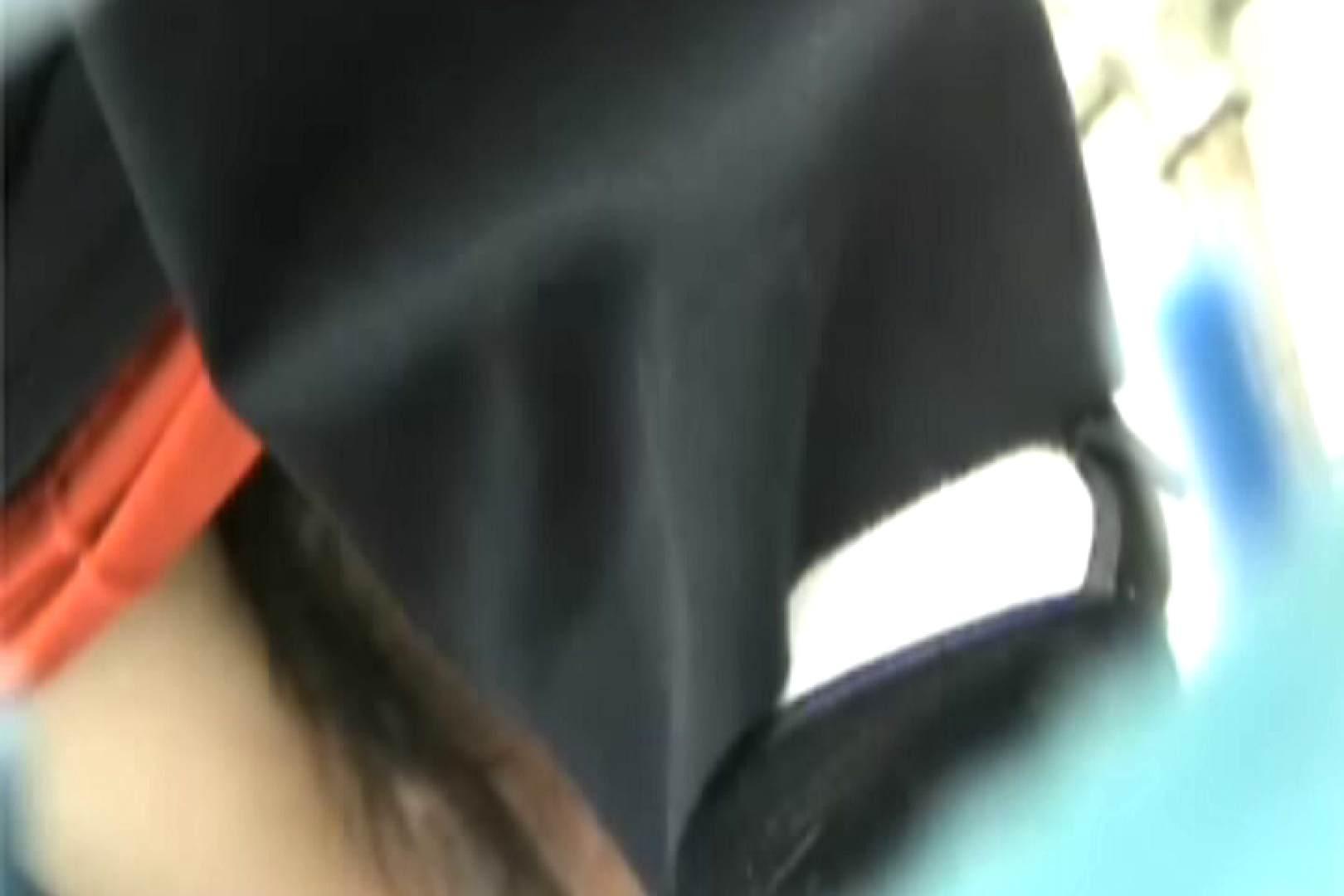 ぼっとん洗面所スペシャルVol.1 おまんこ エロ画像 108画像 14