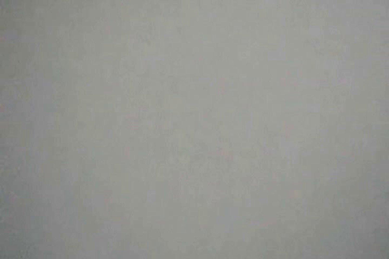 ぼっとん洗面所スペシャルVol.7 洗面所  106画像 20