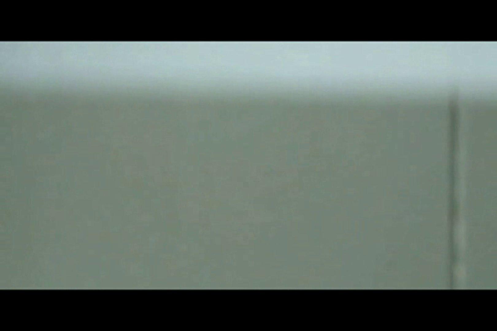 ぼっとん洗面所スペシャルVol.16 洗面所 | すけべなOL  103画像 21