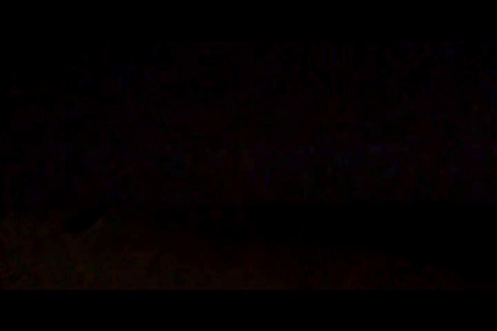 ぼっとん洗面所スペシャルVol.16 おまんこ おまんこ動画流出 103画像 51