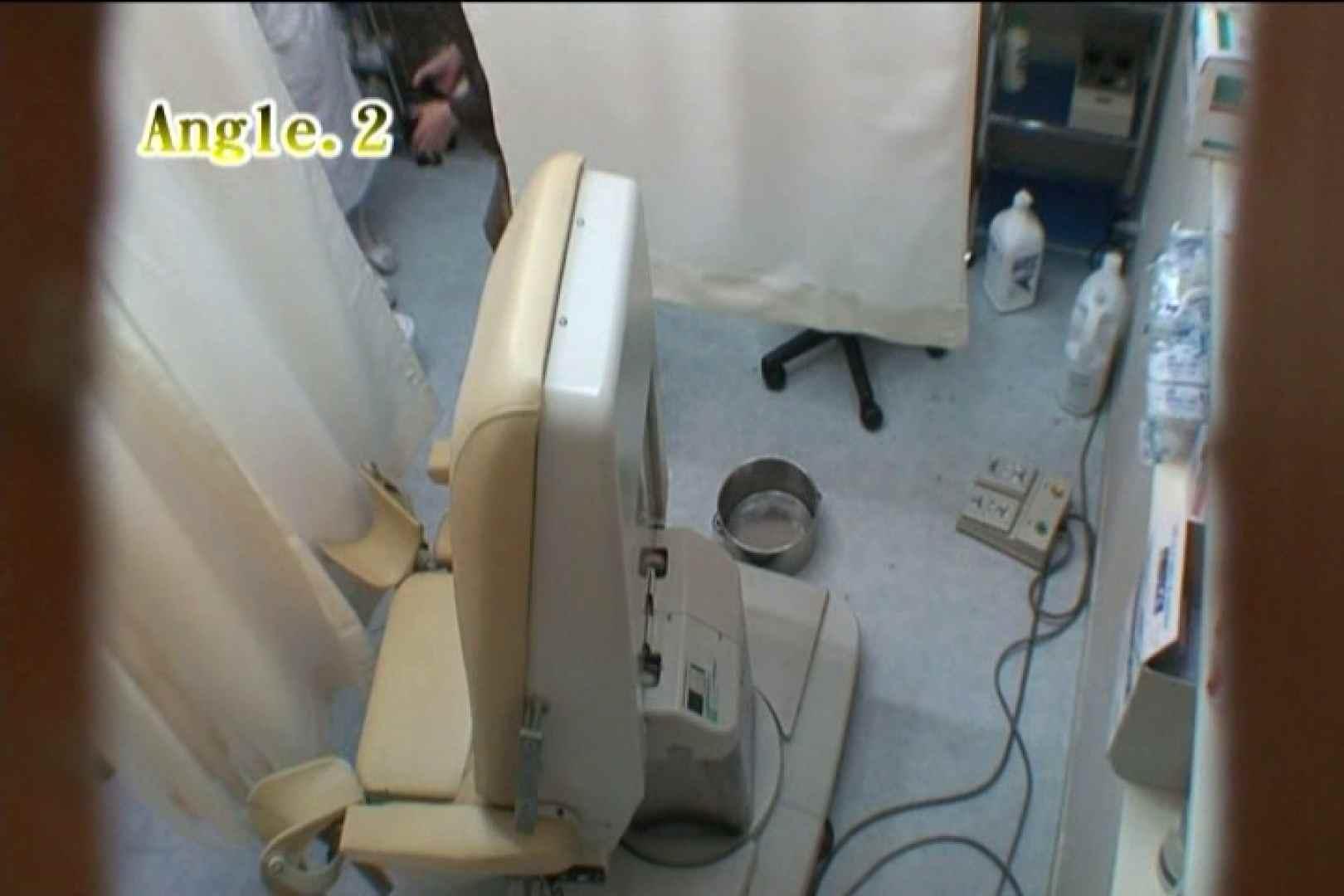 患者のおまんこをコレクションする変態医師の流出映像Vol.1 おまんこ | すけべなOL  106画像 27