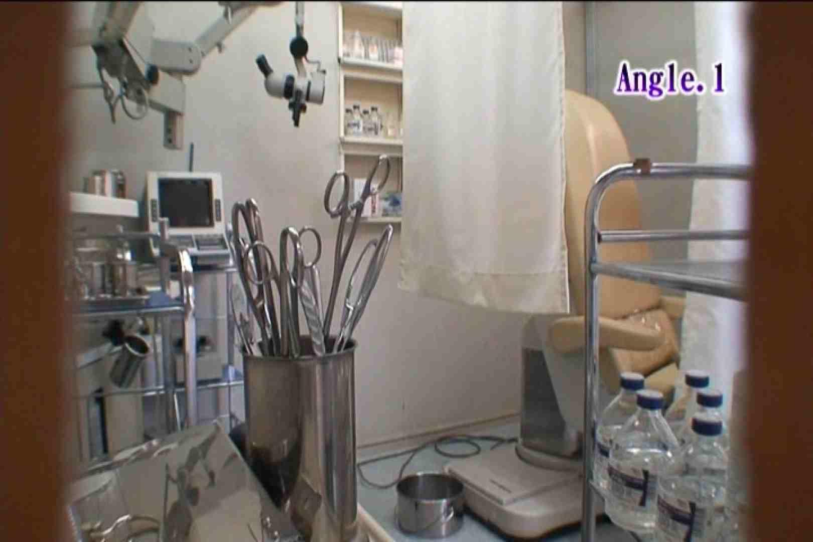 患者のおまんこをコレクションする変態医師の流出映像Vol.1 おまんこ | すけべなOL  106画像 35