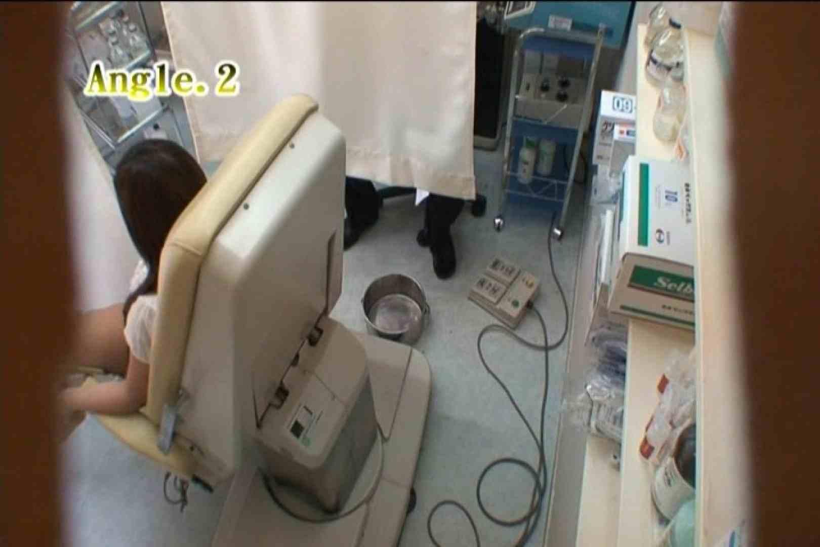 患者のおまんこをコレクションする変態医師の流出映像Vol.1 おまんこ | すけべなOL  106画像 55