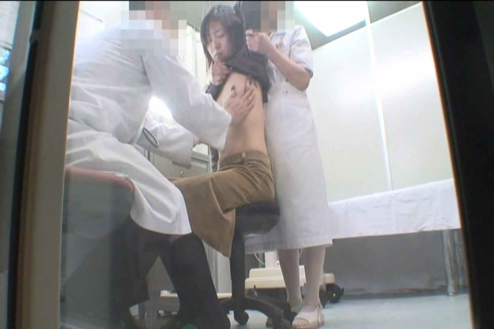 患者のおまんこをコレクションする変態医師の流出映像Vol.1 おまんこ | すけべなOL  106画像 87