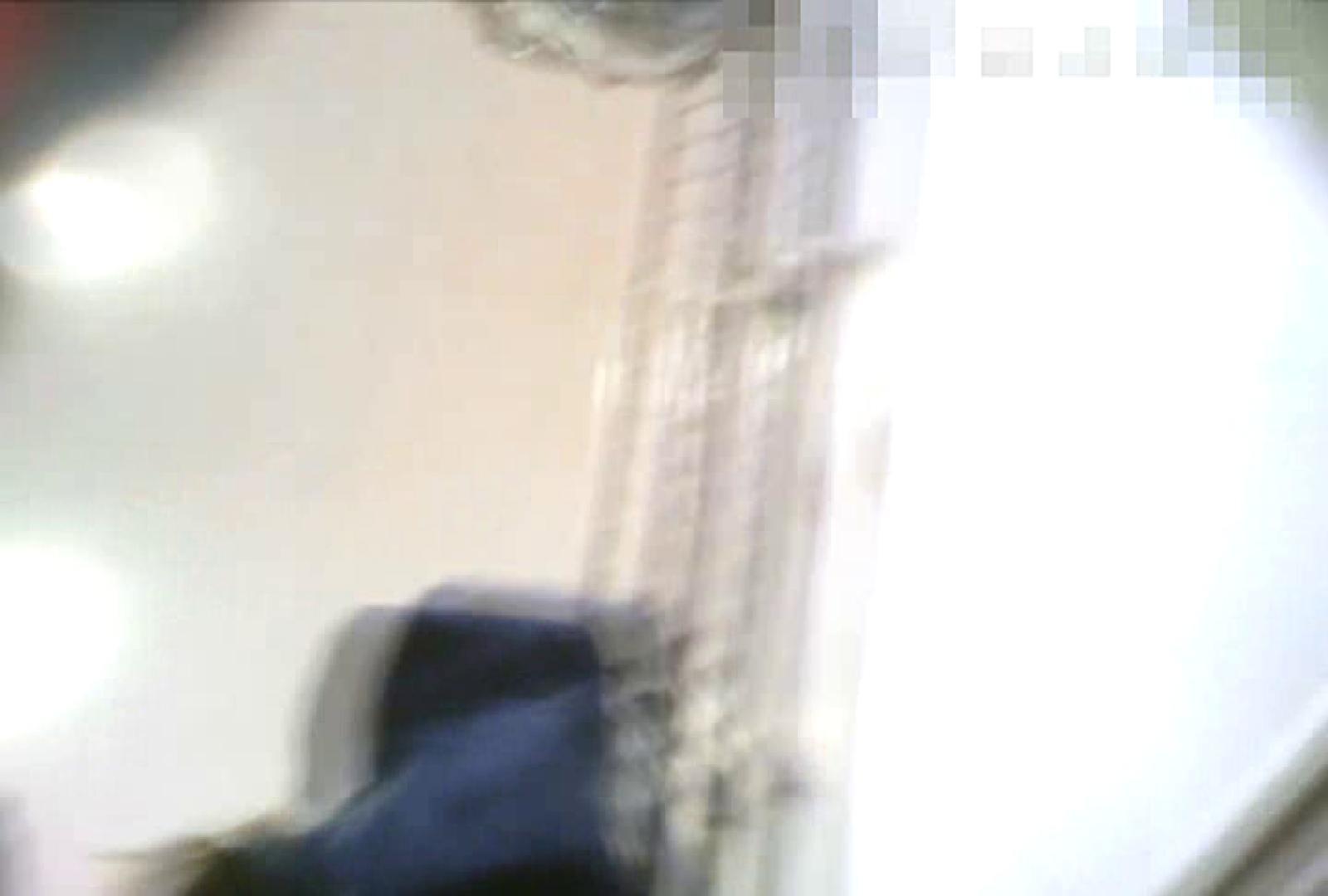 「チキン男」さんの制服ウォッチングVol.1 制服  100画像 30