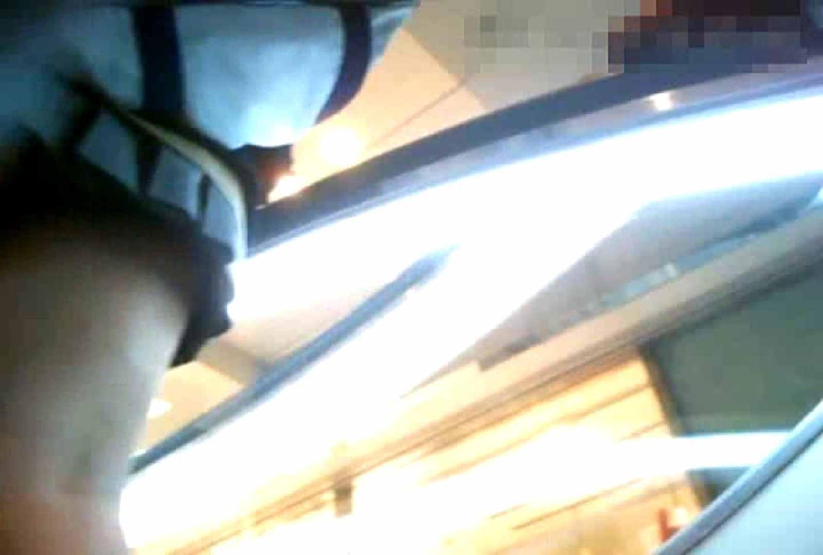 「チキン男」さんの制服ウォッチングVol.1 制服  100画像 44
